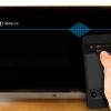 Amzon Fire TV/Fire Stickのスマホアプリがかなり使える!
